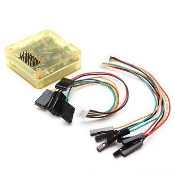 Cc3d Flight Controller Pre Ordeer openpilot cc3d flight controller staight pin stm32 32 bit flexiport us 10 99