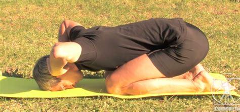 cuscini per cer lezioni motorie postura corretta prova la percezione di