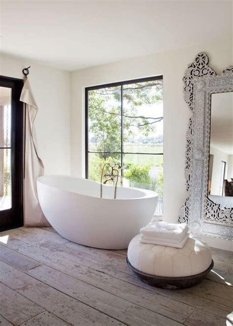 Modern Moroccan Bathroom Design Modern Moroccan Interiors Grape