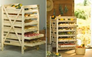 Affordable Kitchen Storage Ideas 25 Affordable Kitchen Storage Ideas The Cottage Market