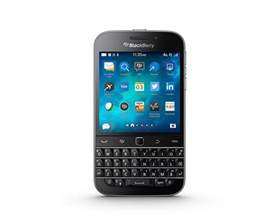 App Store Home Design 3d blackberry classic the awesomer
