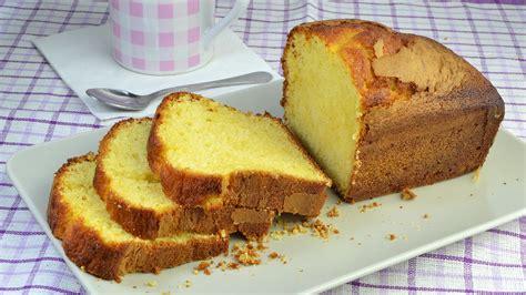 yogurt cake recipe lemon yogurt cake easy yogurt cake recipe