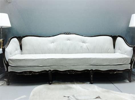 modern victorian couch modern victorian couch home design