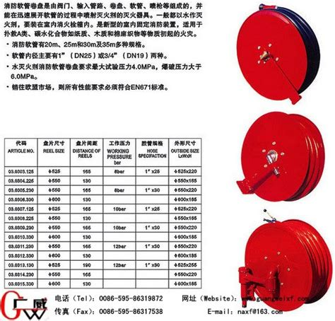 Independent type light inductance smoke fire detection alarm China (Mainland) Fire Alarm