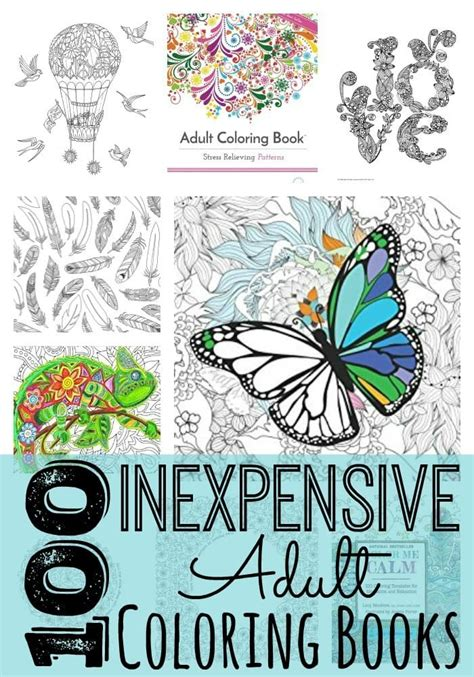 secret garden coloring book hobby lobby 100 inexpensive coloring books for adults a s take