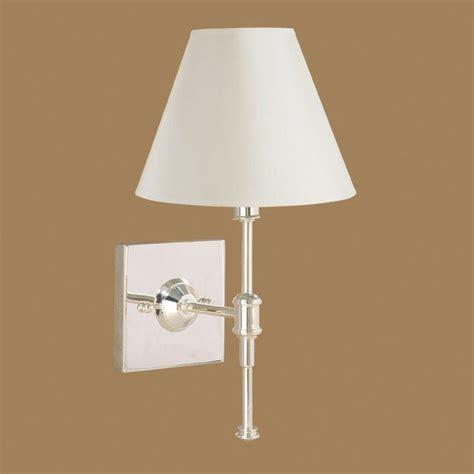 laura ashley bathroom lighting 143 best lighting images on pinterest circa lighting
