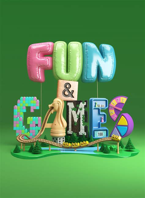 what is a fun game to play at christmas with family weneedfun