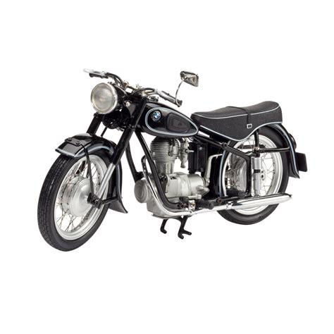 Motorrad Online Versandhandel by Bmw R25 3 Mit Sitzbank Bmw R25 3 Mit Sitzbank G 252 Nstig