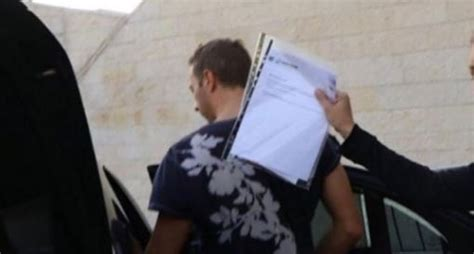 coldplay jerusalem coldplay s chris martin in israel possibly to scout