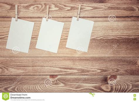 comforters with writing on them sheets for writing message stock photo image of paper