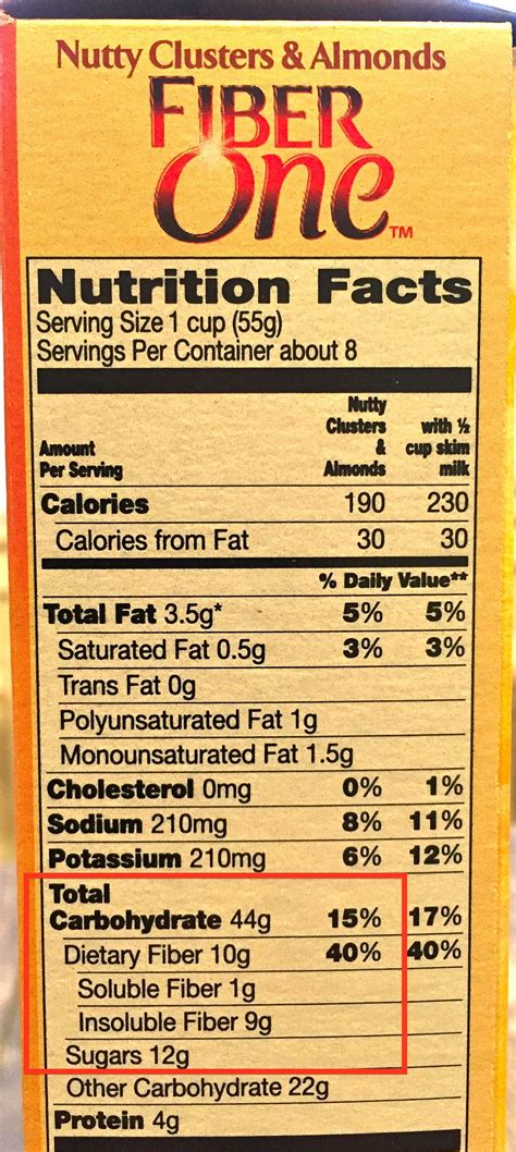 carbohydrates nutrition label how to read a nutrition facts label runeatsnap