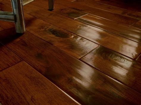 lvt flooring luxury vinyl tile looks like wood but it s vinyl wood vinyl tiles in uncategorized