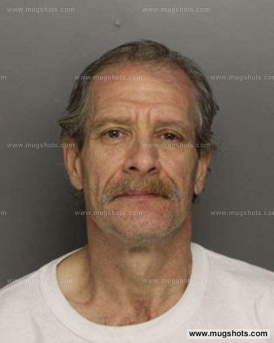 Yolo County Arrest Records Joseph Casano Mugshot Joseph Casano