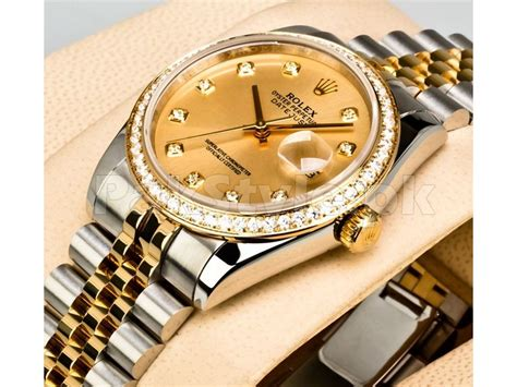 rolex president day date price in pakistan m004176