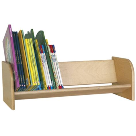 Countertop Book Display by Plans To Build Countertop Book Rack Pdf Plans