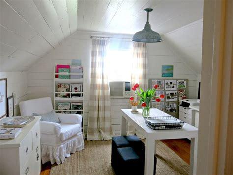 ballard designs floor ls 25 best ideas about cottage office on front