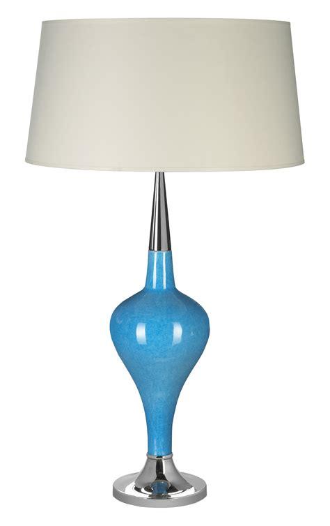 ceramic bird table l light blue ceramic table l blue artichoke table l