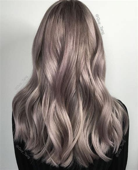 guy tang grey hair instagram post by guy tang 174 guy tang guy tang guy