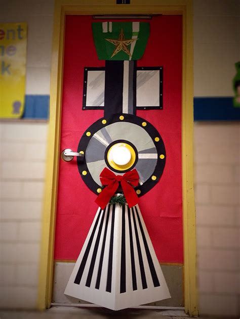 door decorating best 25 classroom door ideas on