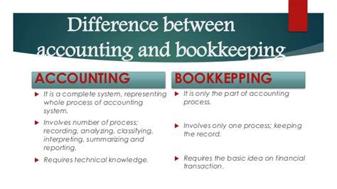 bookkeeping and accounting the ultimate guide to basic bookkeeping and basic accounting principles for small business books a guide on accounting process of bookkeeping