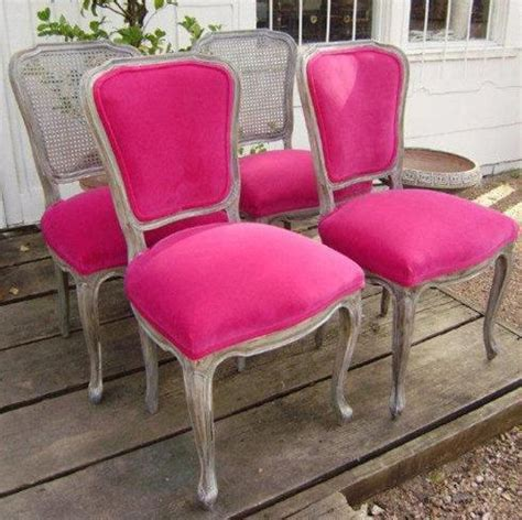 furniture mesmerizing pink dining room set cool pink pink chair cool pink metal chair in chair king with additional 86 pink metal chair size