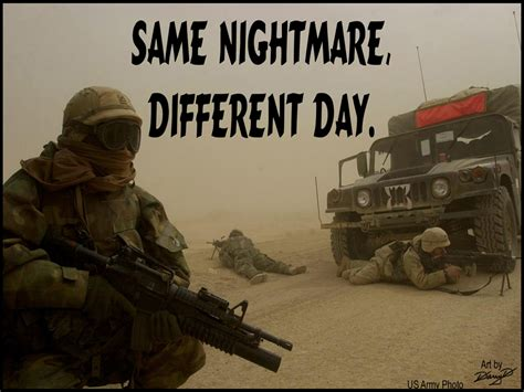 Army Quotes Sayings And Quotes Www Pixshark Images