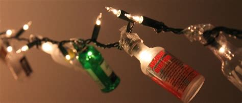 Airplane Bottle String Lights Misc Party Ideas Airplane String Lights