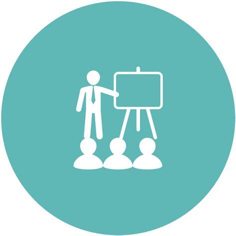 job training icon www pixshark 13 hr development icon images hr talent development hr