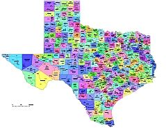 Zip Code Map Texas by Lubbock Zip Code Map Related Keywords Amp Suggestions