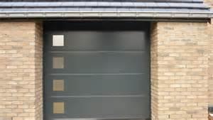 porte de garage hormann porte de garage hormann 7016