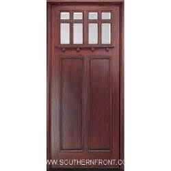 42 Inch Exterior Door 42 Inch Exterior Door Interior Exterior Doors Design Homeofficedecoration