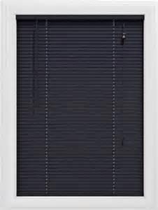 mini blinds black traditional window blinds jpg