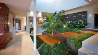 Home Garden Interior Design Amazing Indoor Garden Design Ideas Bring Into Your