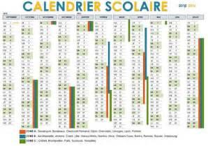 Cote D Ivoire Calendã 2018 Calendrier Scolaire 2016 Clrdrs
