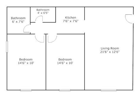 one bedroom apartments east lansing 1 bedroom apartments east lansing