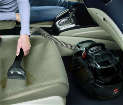 Steam Clean Car Upholstery by Car Carpet Cleaner Machine Carpet Vidalondon