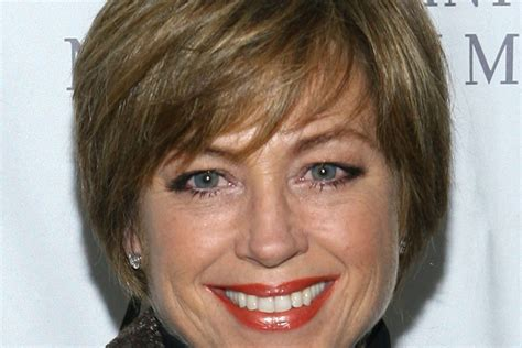 hamill hairstyles gallery hamill wedge haircut from cute dorothy medium hair