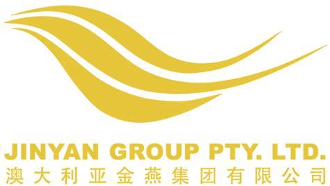 design form group pty ltd jin yan group pty ltd