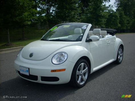 volkswagen beetle white convertible white convertible bug www imgkid com the image kid has it