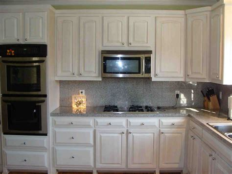 white kitchen cabinets before and after whitewashed kitchen cabinets before and after
