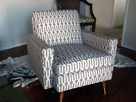 reupholster armchair tutorial 17 best images about reupholster on pinterest upholstery
