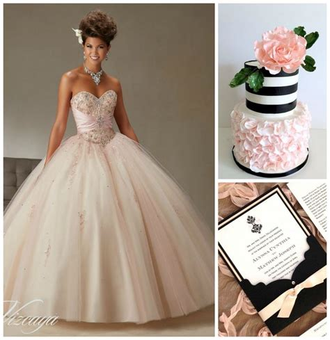 quinceanera themes and colors quince theme decorations quinceanera ideas colors and