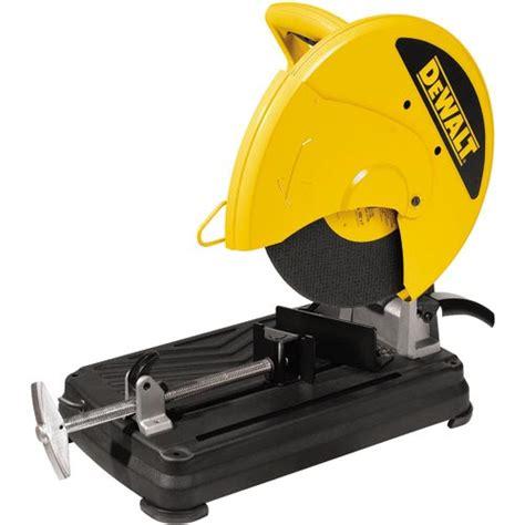 cut saw dewalt dw871 14 quot 355mm abrasive chop saw 240v dw 871