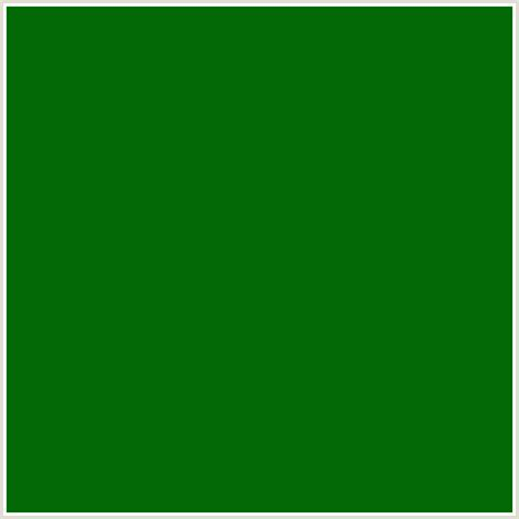 forest green color code forest green color code rgb