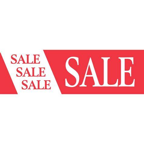 Horizontal Filing Cabinets For The Home - bulk buy 3 x quikstik sale horizontal banner 300 x 1000mm ebay