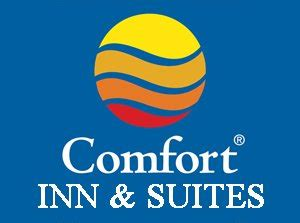 comfort inn customer service number comfort inn suites 31 photos hotels 255 sw