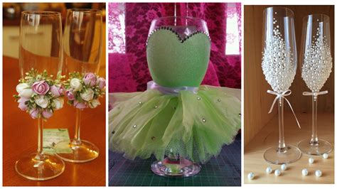 15 best images about algunos tips para decorar u 241 as de 18 ideas para decorar copas para bodas y fiesta de quince