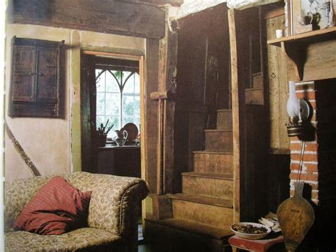 cottage interior kilmouski me my english cottage interior inspiration