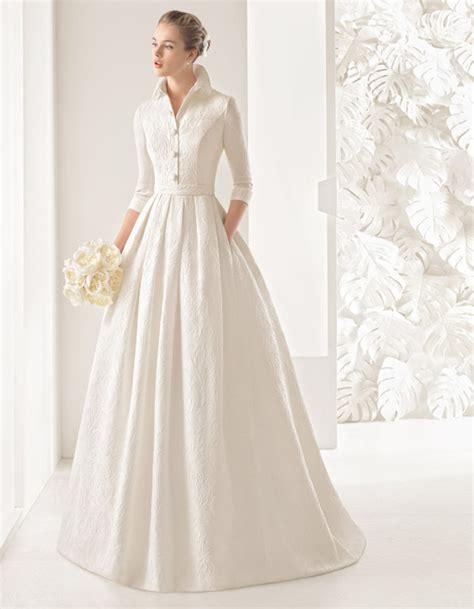 Robe De Mariée Tunisienne En - robes de mari 233 e 2 en 1 id 233 e mariage robe de mariage et