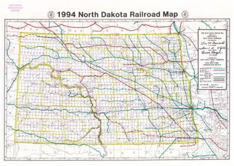 north dakota section 8 section 1 introduction north dakota studies